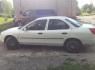 Ford Mondeo 1998 m., Hečbekas (2)
