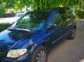Chrysler Voyager 2005 m., Vienatūris