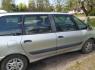 Renault -kita- 1998 m., Vienatūris