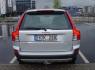 Volvo XC 90 2006 m., Visureigis