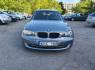 BMW 118 2007 m., Hečbekas (1)