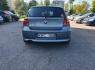 BMW 118 2007 m., Hečbekas (2)