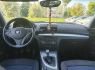 BMW 118 2007 m., Hečbekas (4)