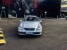 Mercedes-Benz C 180 2001 m., Kupė