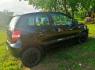 Volkswagen Fox 2007 m., Hečbekas (3)