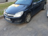 Opel Astra 2007 m., Universalas