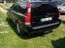 Volvo V70 2006 m., Universalas (1)