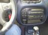 Volkswagen Sharan 1998 m., Vienatūris (3)