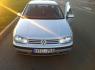 Volkswagen Golf 1998 m., Hečbekas (1)