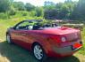 Renault Megane 2007 m., Kabrioletas (3)