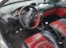 Peugeot 206 CC 2002 m., Kabrioletas (5)