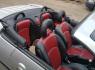 Peugeot 206 CC 2002 m., Kabrioletas (8)