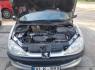 Peugeot 206 CC 2002 m., Kabrioletas (9)