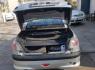 Peugeot 206 CC 2002 m., Kabrioletas (10)
