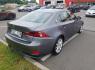 Lexus IS300 2013 m., Sedanas (3)