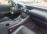 Lexus IS300 2013 m., Sedanas (7)