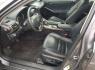 Lexus IS300 2013 m., Sedanas (8)