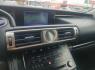 Lexus IS300 2013 m., Sedanas (9)