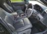 Jeep Grand Cherokee 2007 m., Visureigis (3)
