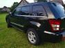 Jeep Grand Cherokee 2007 m., Visureigis (5)