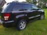 Jeep Grand Cherokee 2007 m., Visureigis (6)