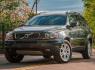 Volvo XC 90 2011 m., Visureigis