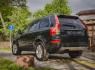 Volvo XC 90 2011 m., Visureigis (3)