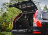 Volvo XC 90 2011 m., Visureigis (5)