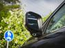 Volvo XC 90 2011 m., Visureigis (7)