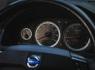 Volvo XC 90 2011 m., Visureigis (11)