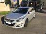 Hyundai -kita- 2012 m., Universalas (1)