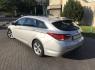 Hyundai -kita- 2012 m., Universalas (2)