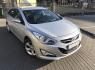 Hyundai -kita- 2012 m., Universalas (3)