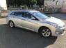 Hyundai -kita- 2012 m., Universalas (4)