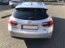 Hyundai -kita- 2012 m., Universalas (6)