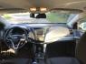 Hyundai -kita- 2012 m., Universalas (11)