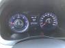 Hyundai -kita- 2012 m., Universalas (12)
