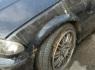 BMW 320 1998 m., Sedanas (1)