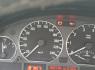 BMW 320 1998 m., Sedanas (8)