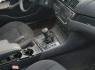 BMW 320 1998 m., Sedanas (9)