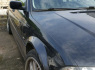 BMW 320 1998 m., Sedanas (10)