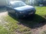 Mazda 626 1997 m., Hečbekas (2)