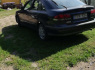 Mazda 626 1997 m., Hečbekas (3)