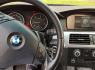 BMW 530 2007 m., Universalas (2)