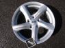 Advanti Racing Audi VW Skoda Seat R-16, Lieti ratlankiai