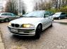 BMW 320 2000 m., Universalas