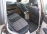 Subaru Forester 2008 m., Visureigis (4)
