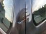 Subaru Forester 2008 m., Visureigis (11)