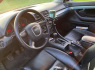 Audi A4 2005 m., Universalas