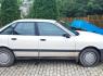 Audi 80 1987 m., Sedanas